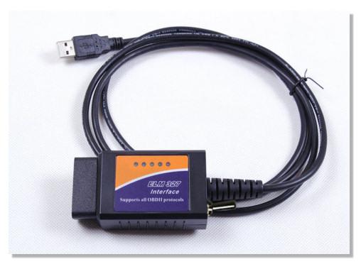 Mazda 2 3 5 6 CX-5 CX-7 MX-5 RX-8 Fault Code Diagnostic Reader Scanner tool UK
